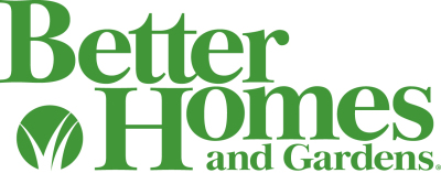 Cited as an expert in Better Homes and Gardens magazine